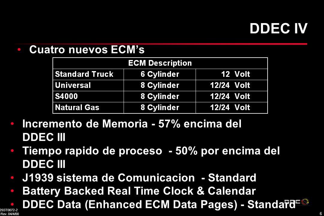 Ddec iv ecm wiring diagram wiring diagrams image free gmaili fine ddec iv wiring diagram photos electrical and rhthetada ddec iv ecm wiring diagram at swarovskicordoba Choice Image