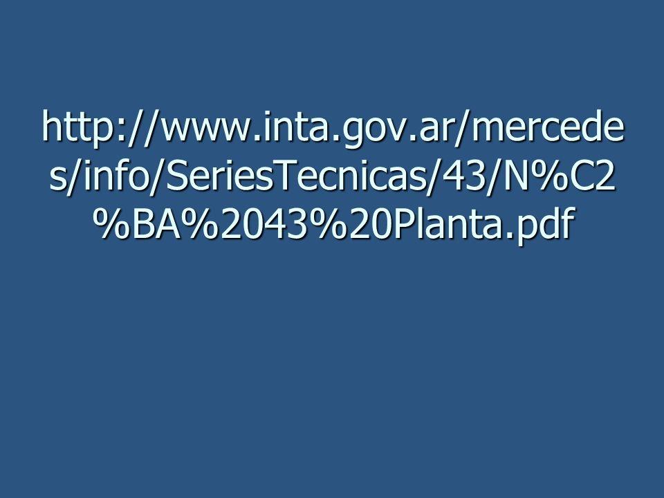 http://www.inta.gov.ar/mercedes/info/SeriesTecnicas/43/N%C2%BA%2043%20Planta.pdf