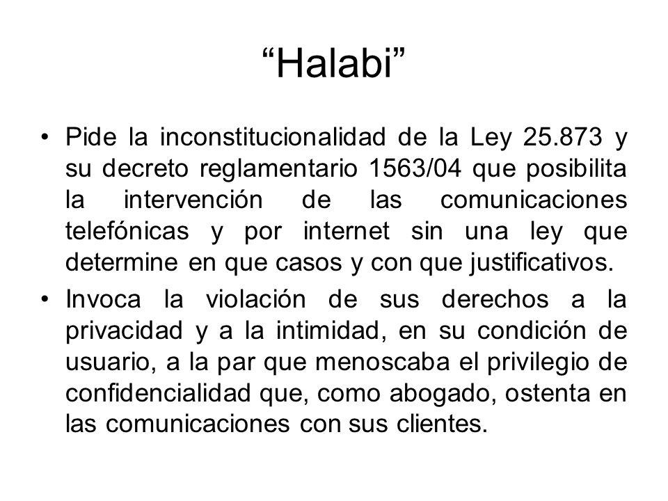 Halabi