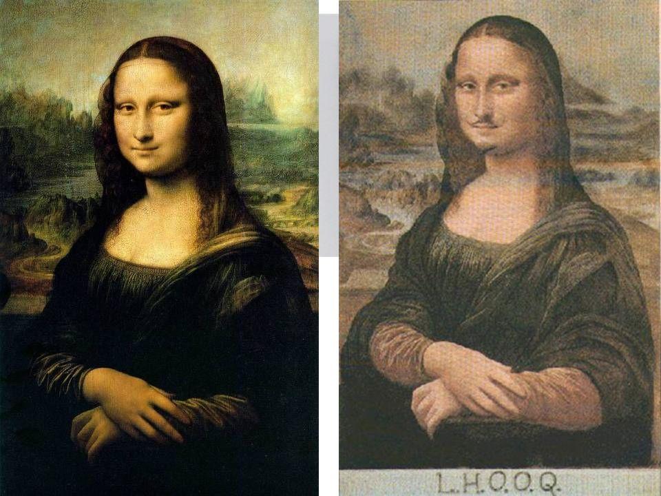 G. Courbet El origen del mundo 1866 Óleo, 55 x 46 cm