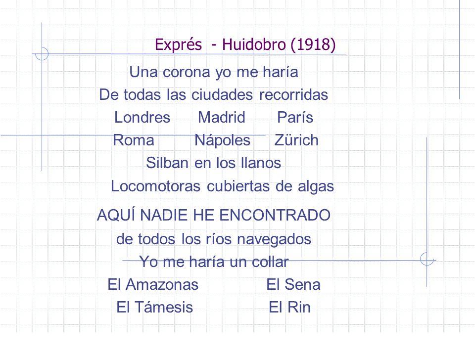 De todas las ciudades recorridas Londres Madrid París