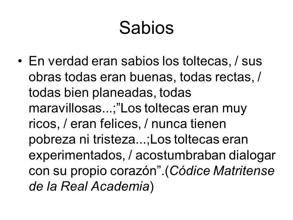 Sabios