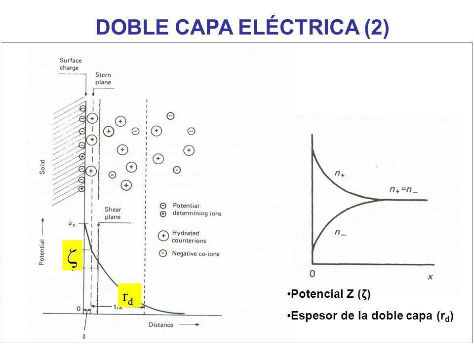 DOBLE CAPA ELÉCTRICA (2)