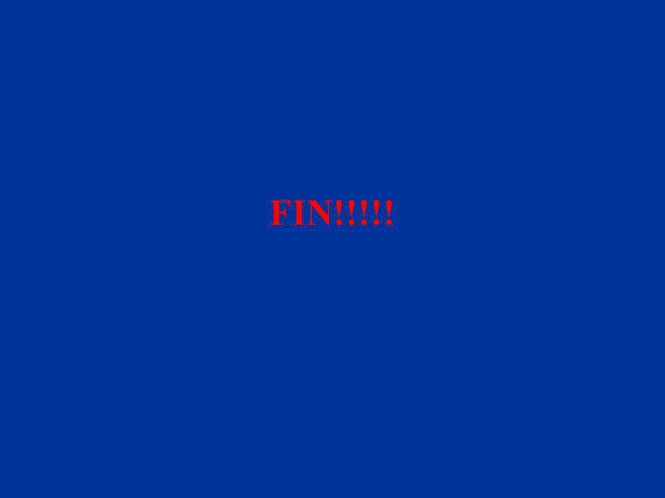 FIN!!!!!