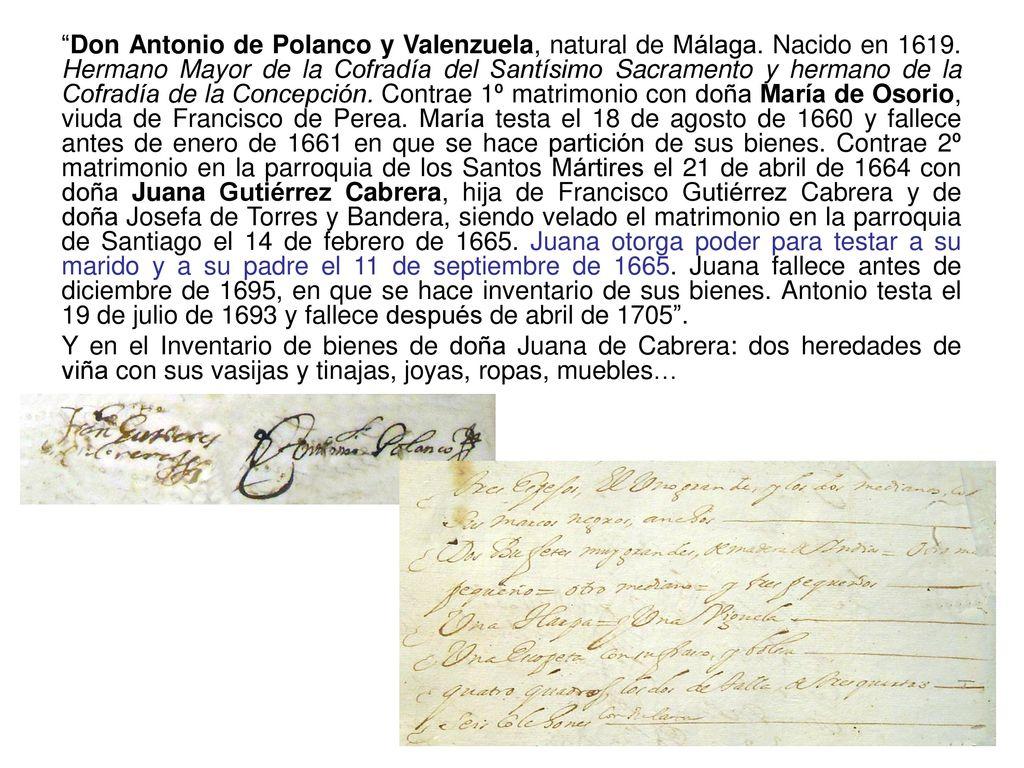 Ndice Pr Logo Del Autor Documento Ii Los Partidos Rurales De  # Muebles Mabel Melilla