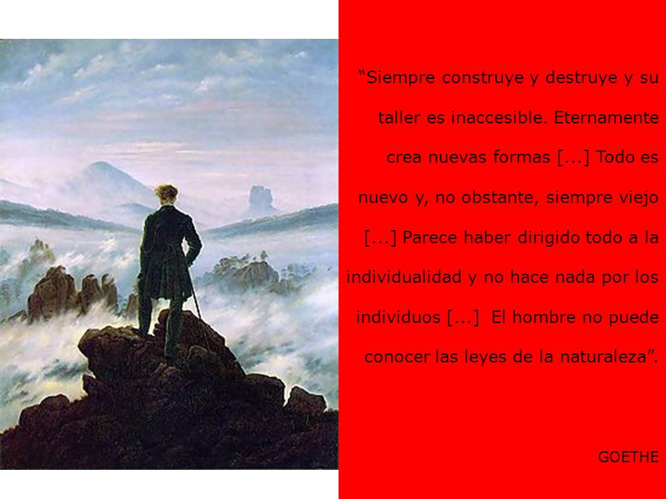 Matematización del dato empírico (Leonardo-Galileo-Descartes)