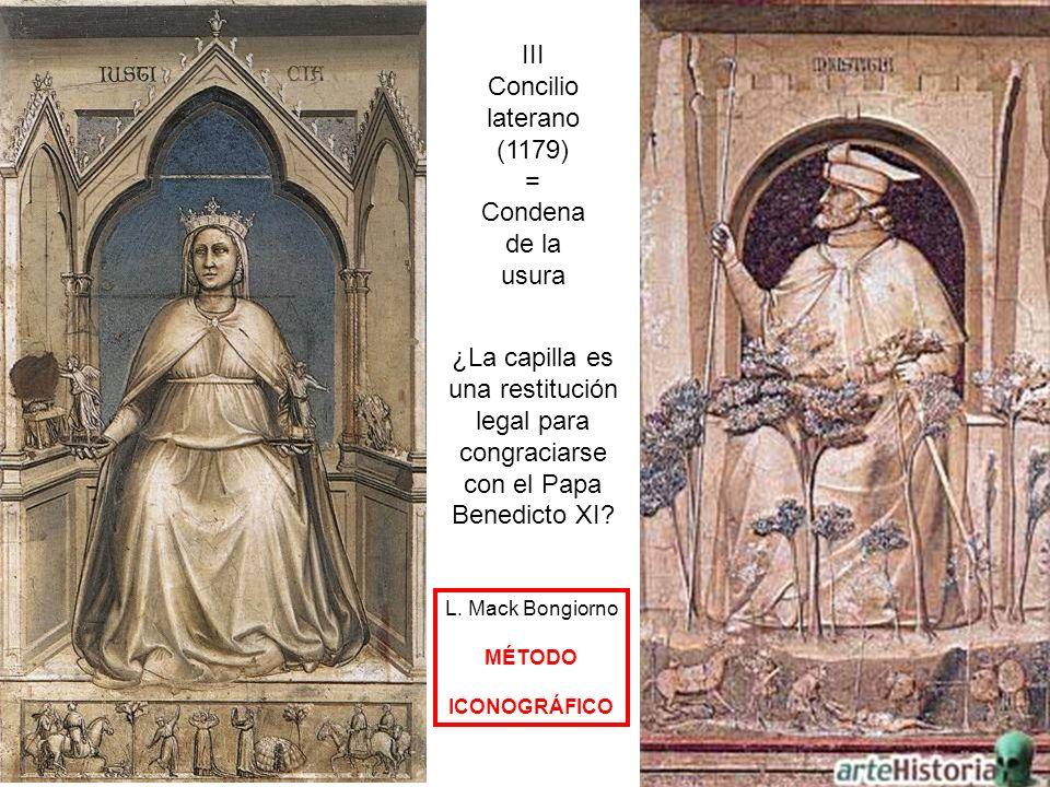 III Concilio laterano (1179)