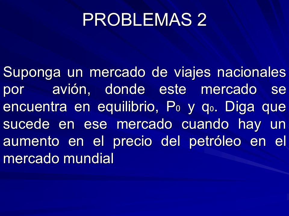 PROBLEMAS 2
