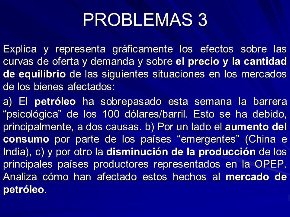 PROBLEMAS 3
