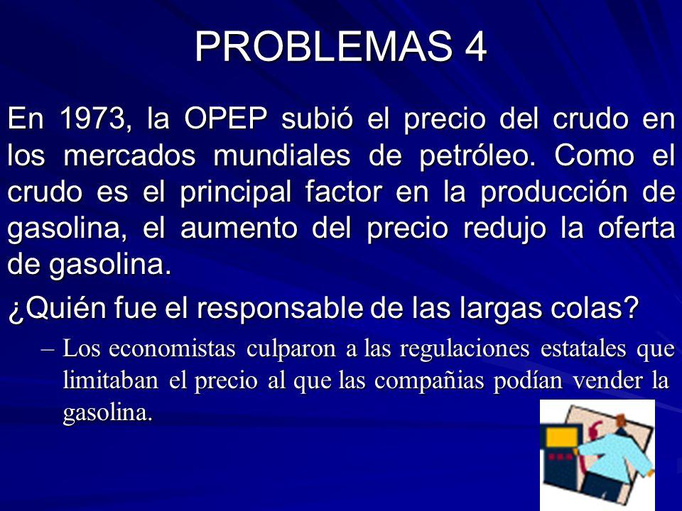 PROBLEMAS 4