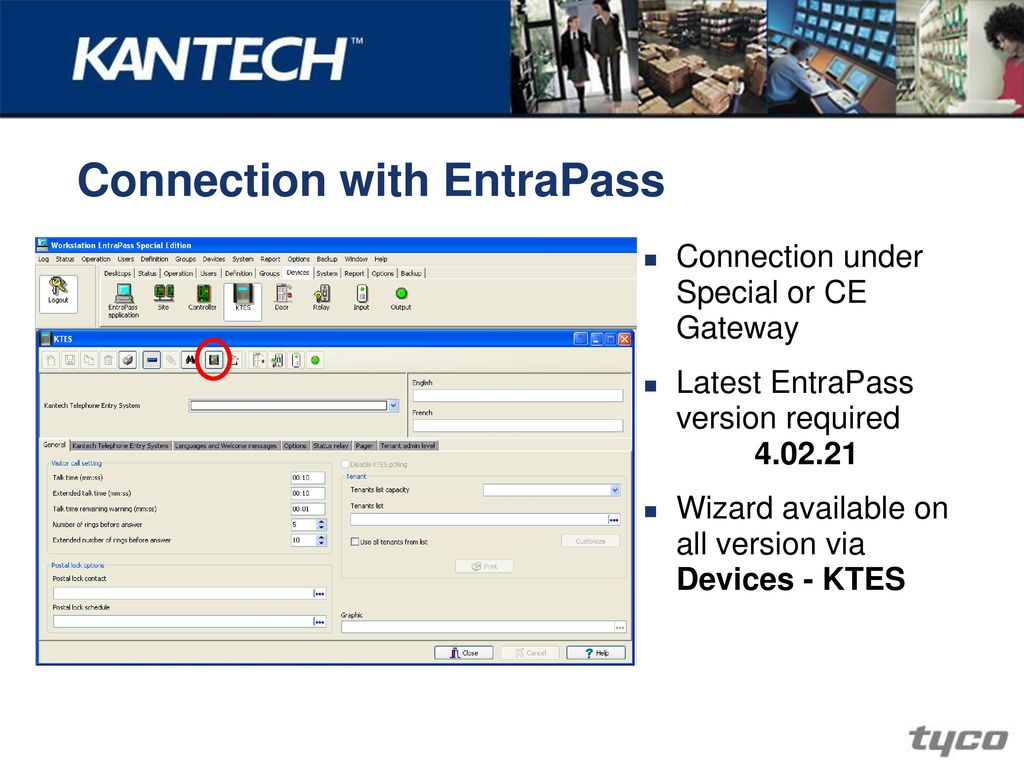 entrapass special edition download