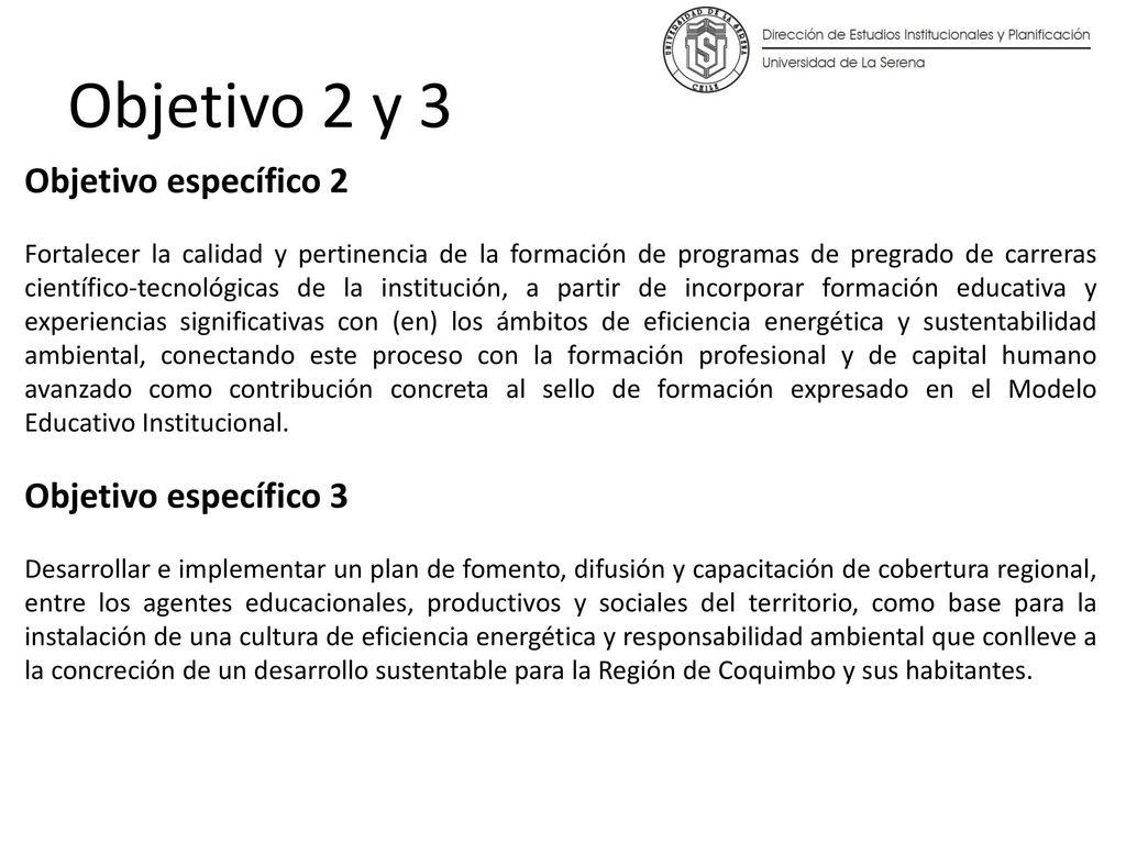 RESÚMEN DE ACTIVIDADES DEPARTAMENTO DE INGENIERÍA MECÁNICA, ULS ...