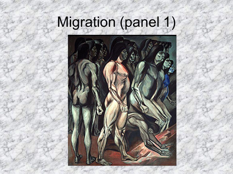 Migration (panel 1)