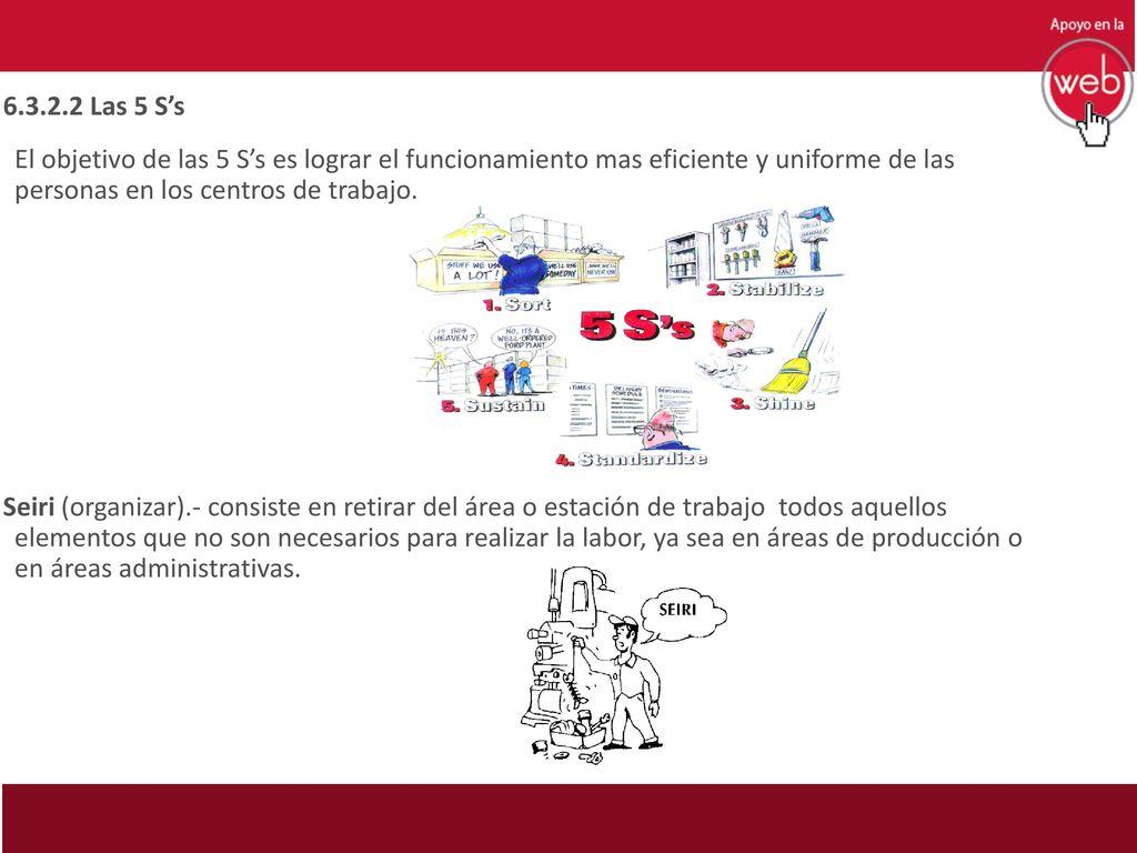 Único Técnico De Cable Reanudar Objetivo Imagen - Colección De ...