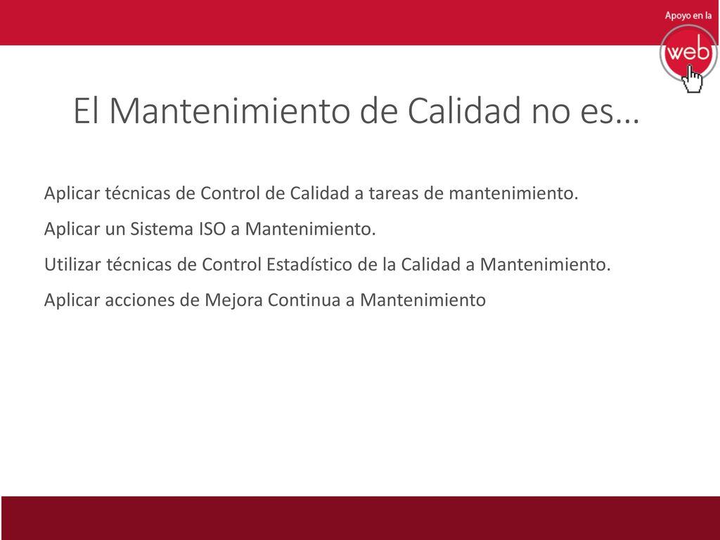 Moderno Ejemplo De Reanudar Mantenimiento Friso - Colección De ...