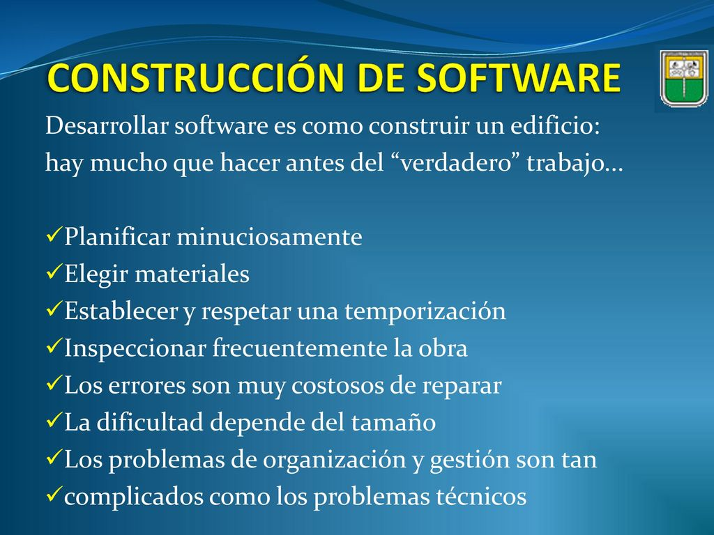 Vistoso Patrón De Tejer Revisiones De Software Adorno - Manta de ...