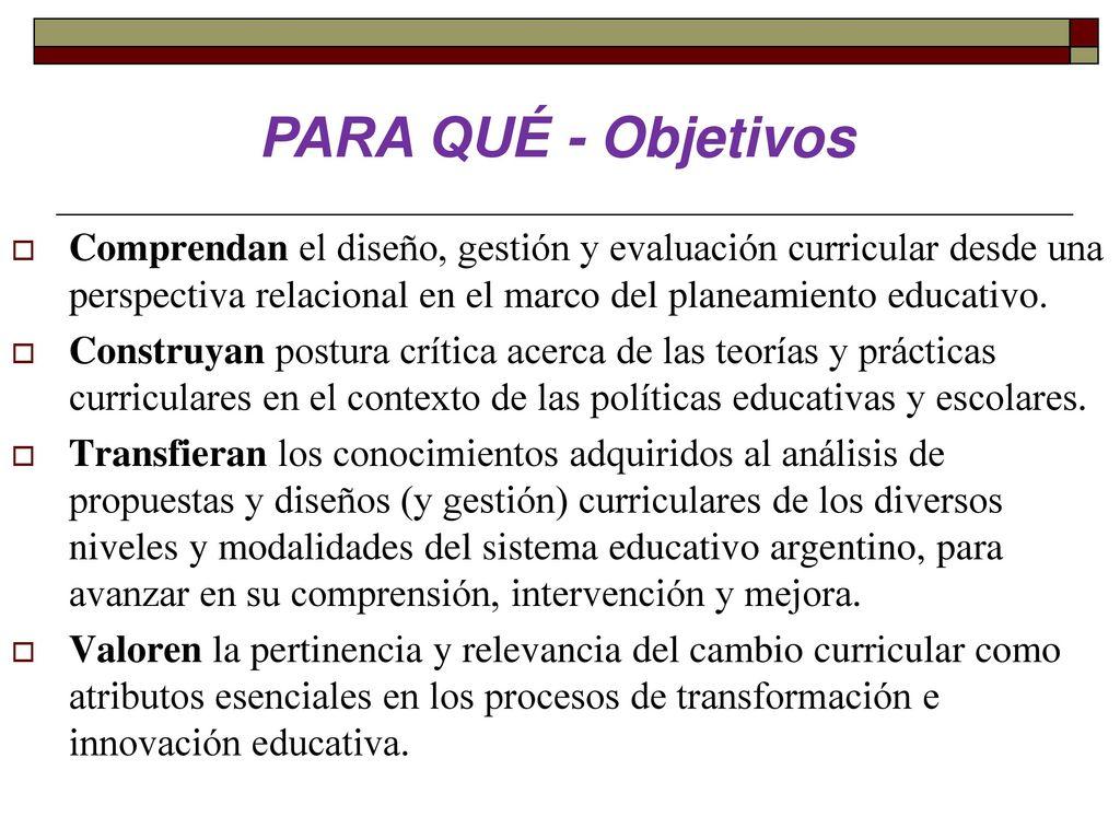UNIVERSIDAD CATÓLICA DE CÓRDOBA Facultad de Educación - ppt descargar