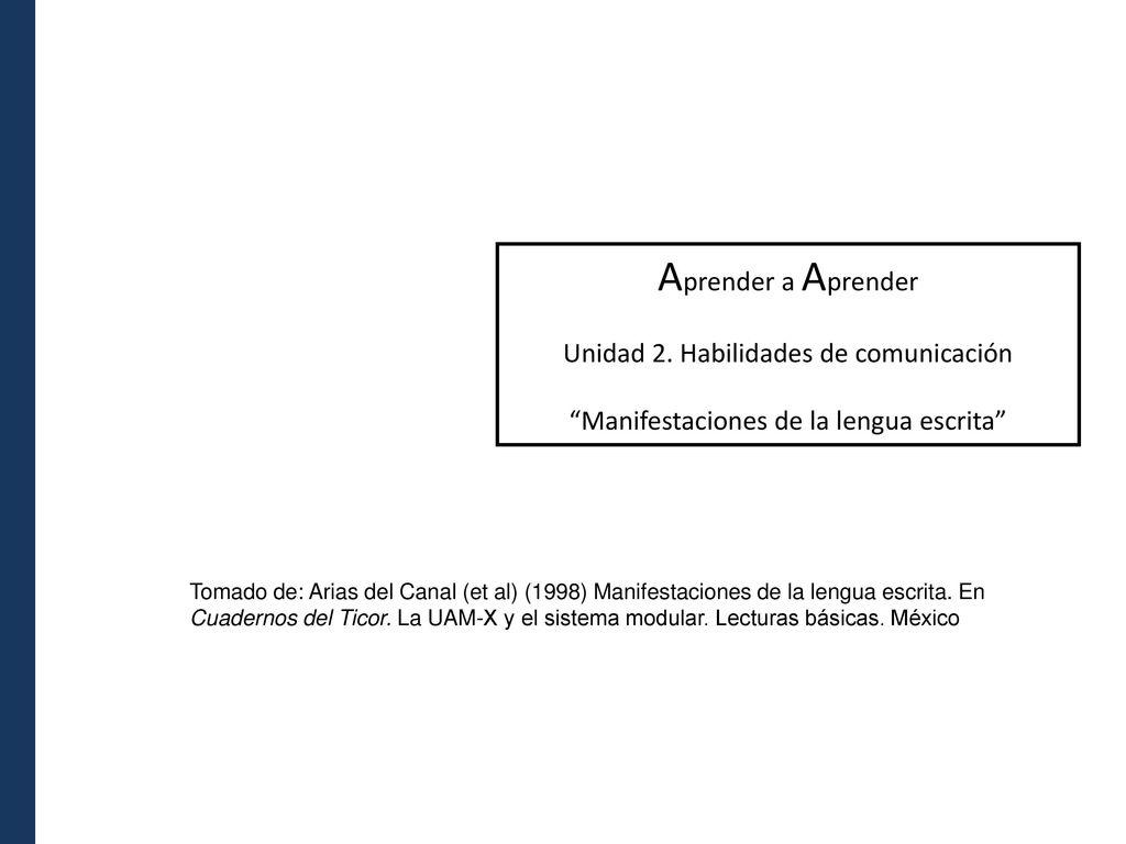 Magnífico Reanuda Las Habilidades De Comunicación Festooning ...