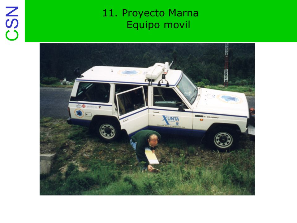 11. Proyecto Marna Equipo movil