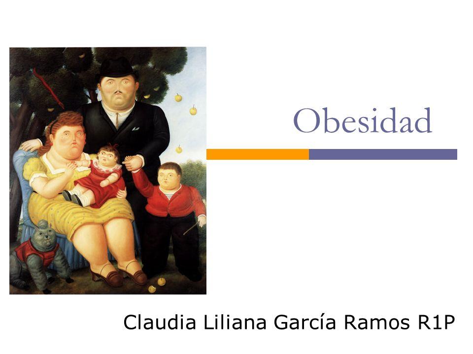 Claudia Liliana García Ramos R1P