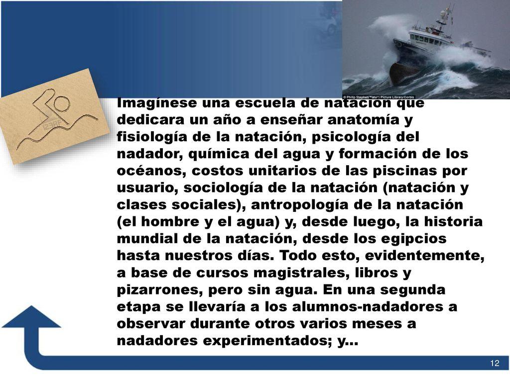Encantador La Enseñanza De La Anatomía Y La Fisiología En La Escuela ...