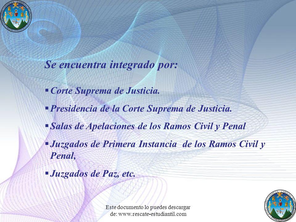 Este documento lo puedes descargar de: www.rescate-estudiantil.com
