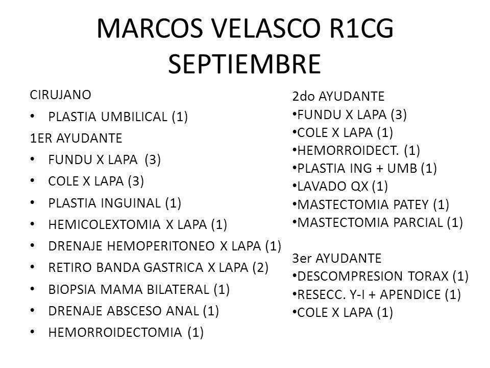 MARCOS VELASCO R1CG SEPTIEMBRE