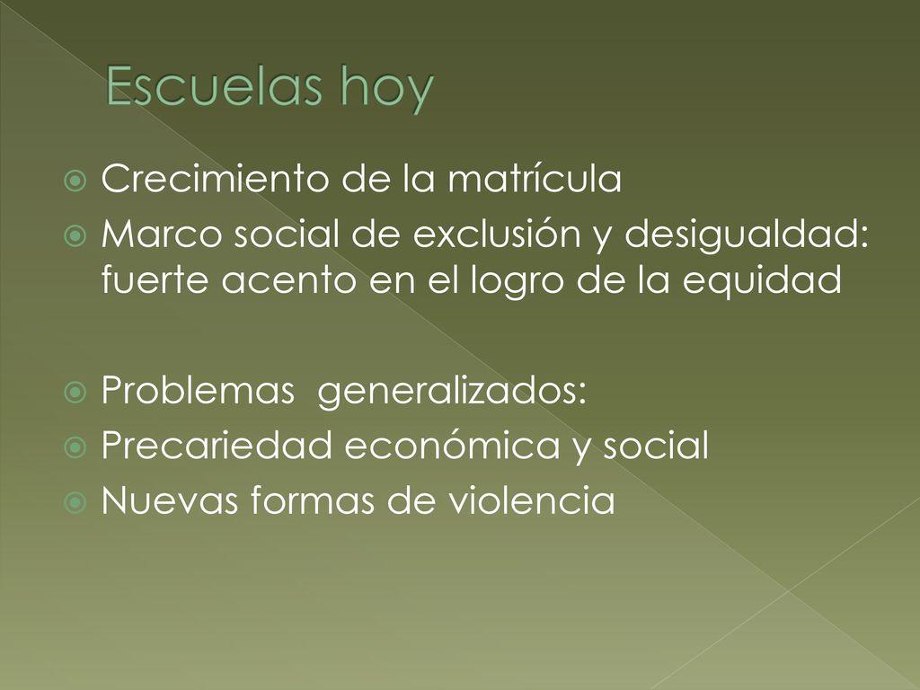 CURSO DE JERARQUIA DIRECTIVA - ppt descargar