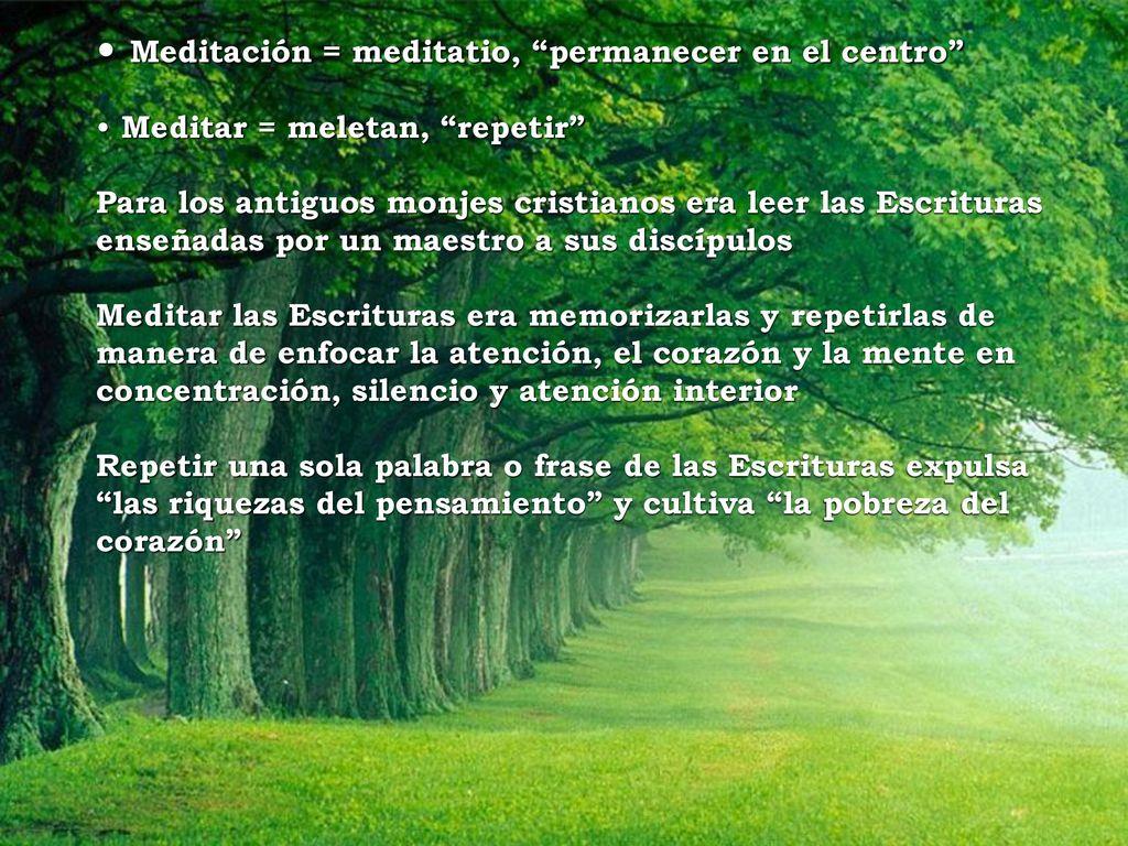 Como hacer meditacin en casa excellent cada with como - Como practicar la meditacion en casa ...