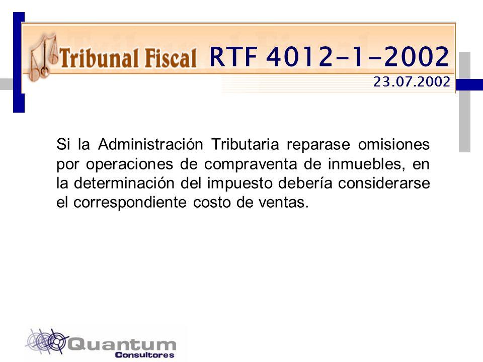 RTF 4012-1-2002 23.07.2002