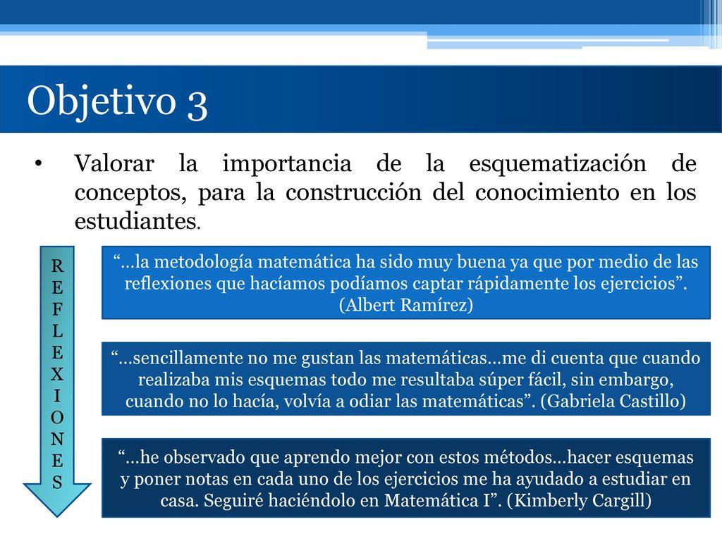 Atractivo Reflexiones Ejercicios De Matemáticas Molde - hojas de ...