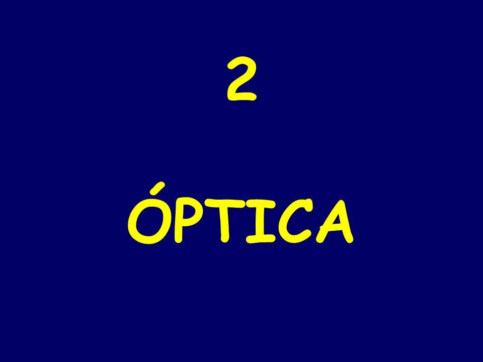 2 ÓPTICA