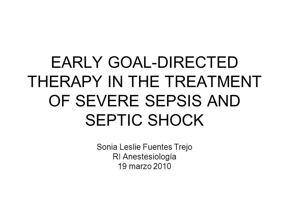 Sonia Leslie Fuentes Trejo RI Anestesiología 19 marzo 2010