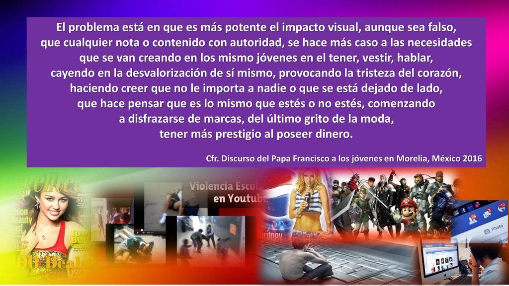 Bonito 90. Vestir A Las Ideas Del Partido Modelo - Ideas de Estilos ...