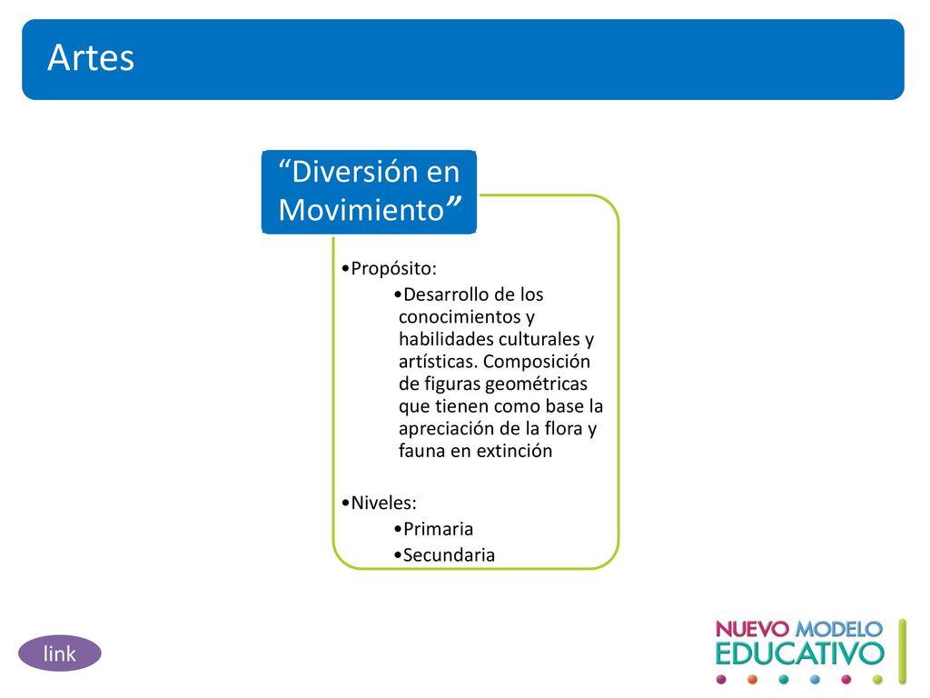 Diversión en Movimiento