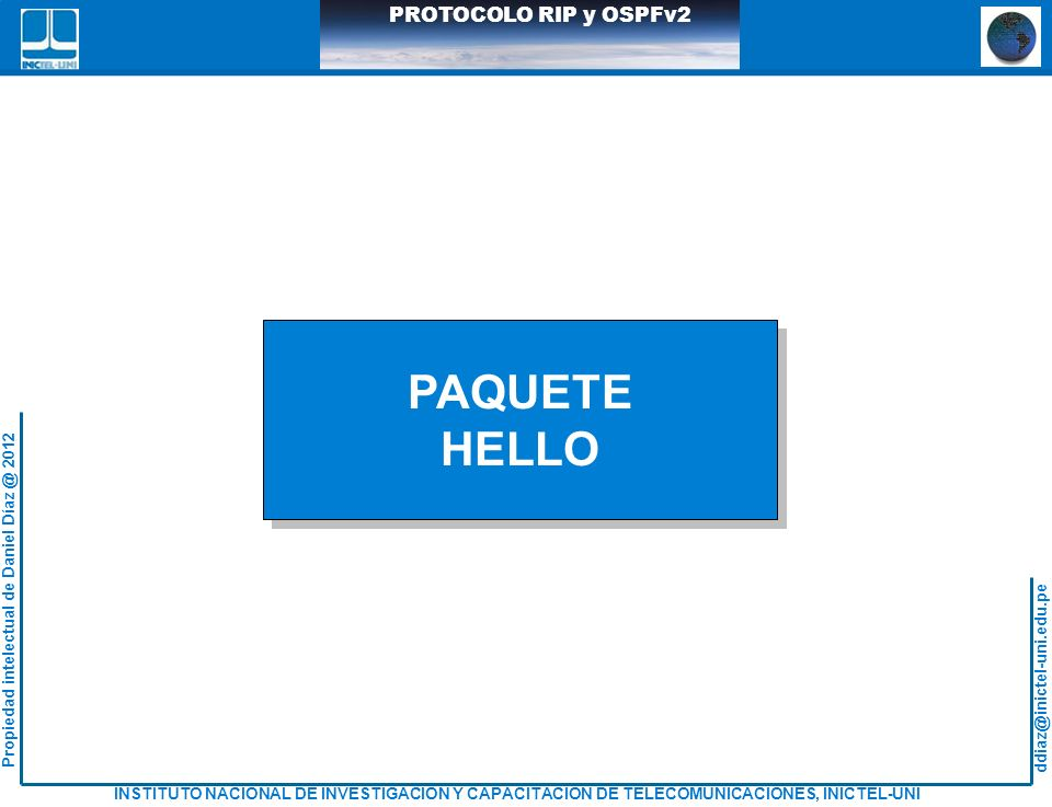 PAQUETE HELLO