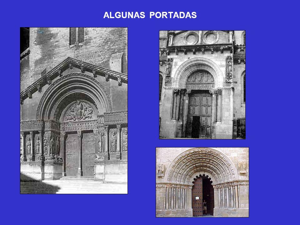 ALGUNAS PORTADAS