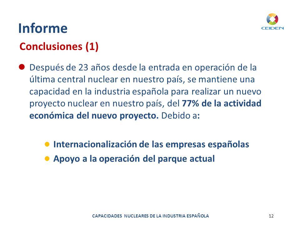 Informe Conclusiones (1)