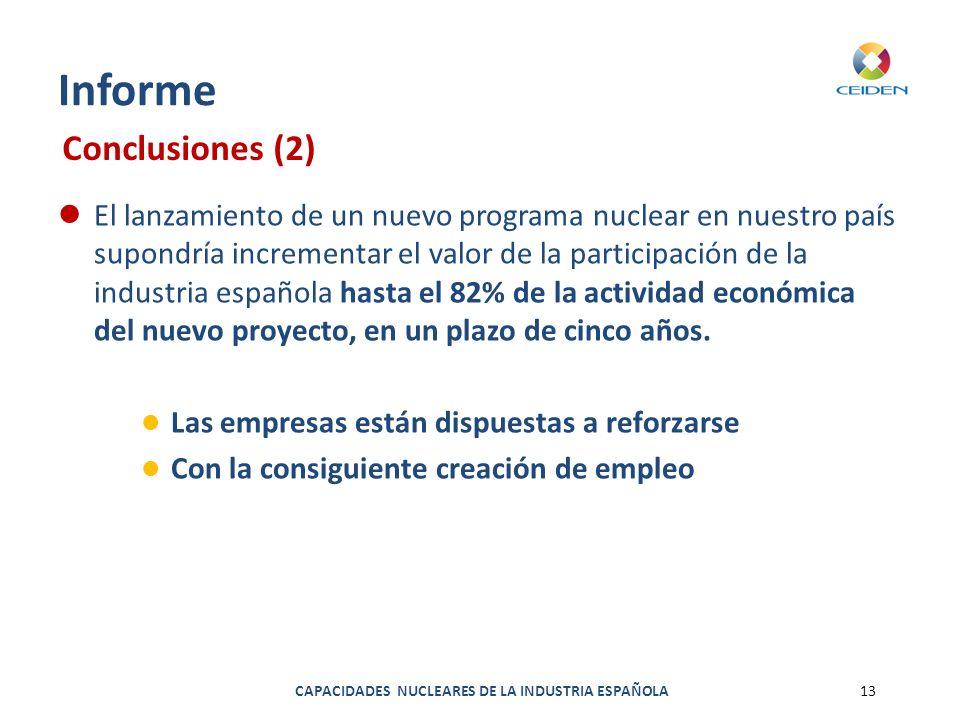 Informe Conclusiones (2)