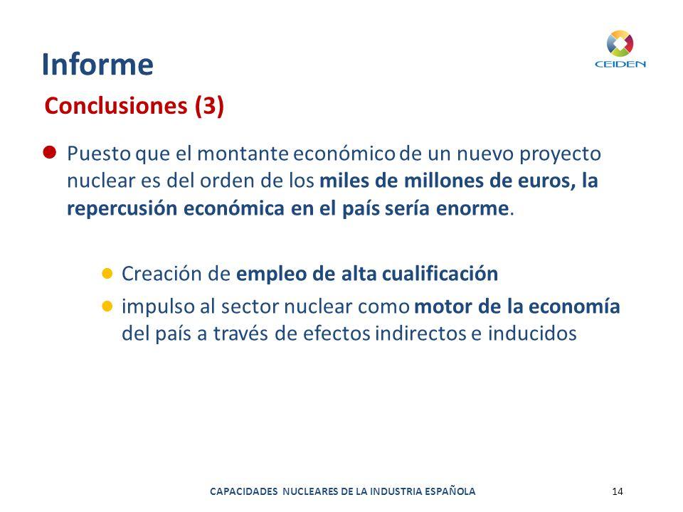 Informe Conclusiones (3)