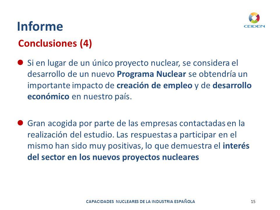 Informe Conclusiones (4)