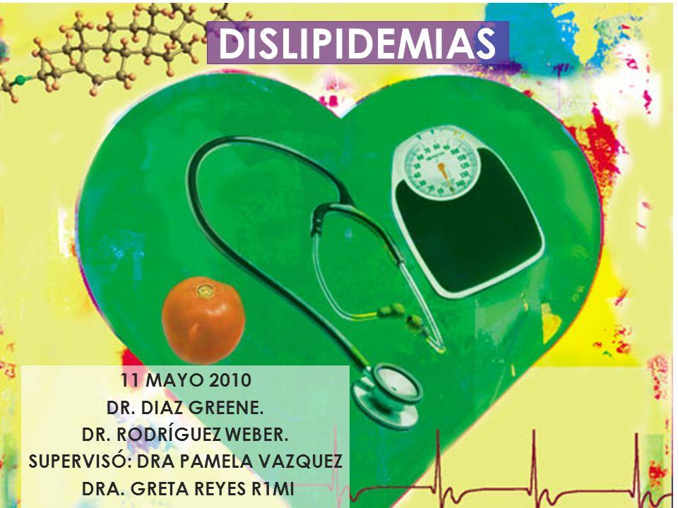 SUPERVISÓ: DRA PAMELA VAZQUEZ
