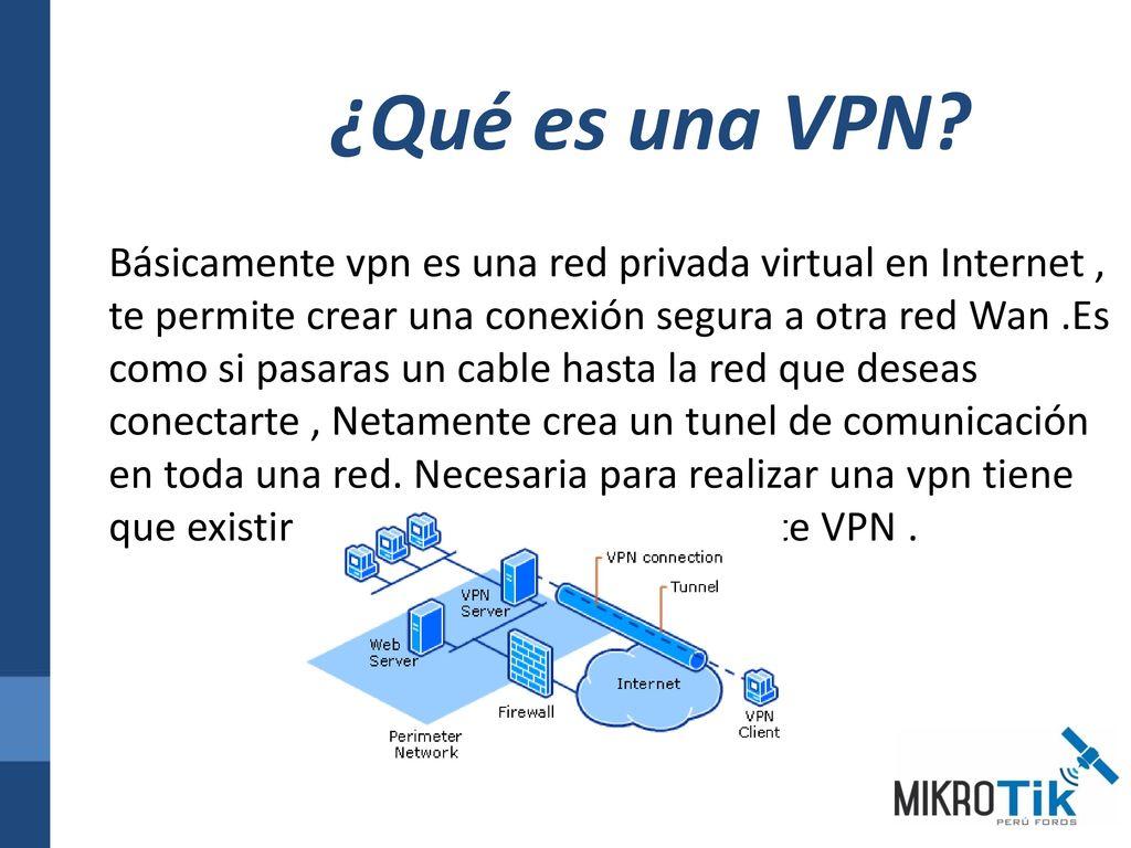Ciber gosth vpn