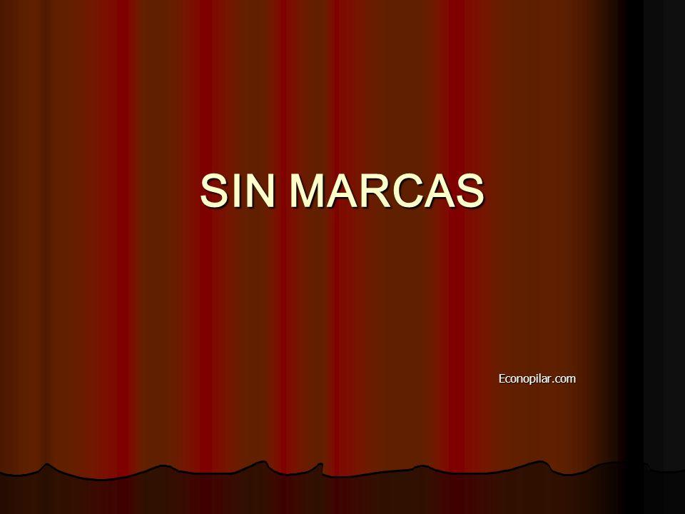 SIN MARCAS Econopilar.com