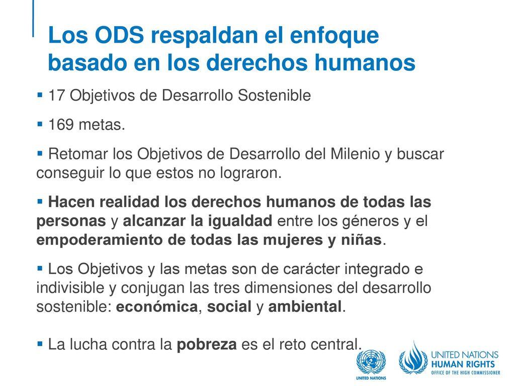 Los derechos humanos al agua e al saneamiento - ppt descargar