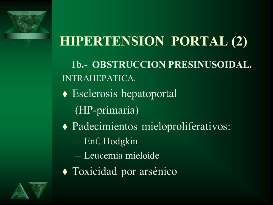 HIPERTENSION PORTAL (2)