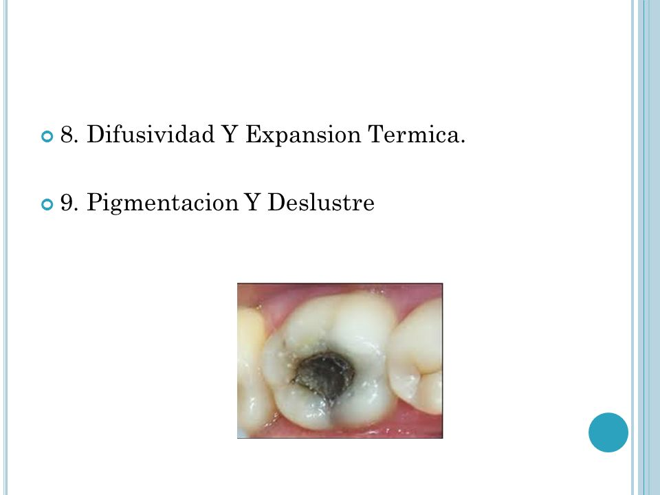 8. Difusividad Y Expansion Termica.