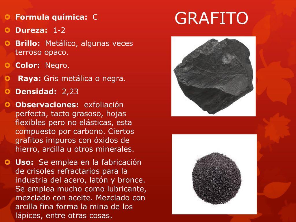 Nayalive camargo laura figueroa ppt descargar for Formula quimica del aceite de cocina