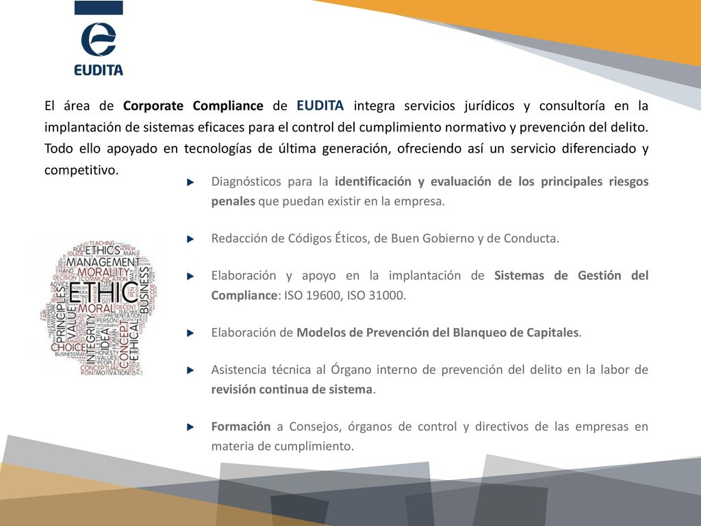 Excepcional Cumplimiento Reanudar Ejemplo Imágenes - Colección De ...