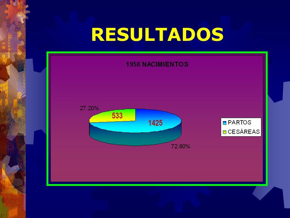 RESULTADOS 533 1425